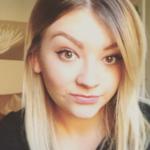 Samantha Couzens