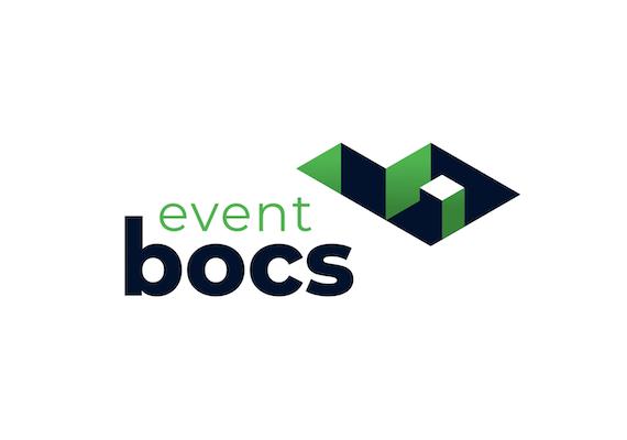 eventbocs