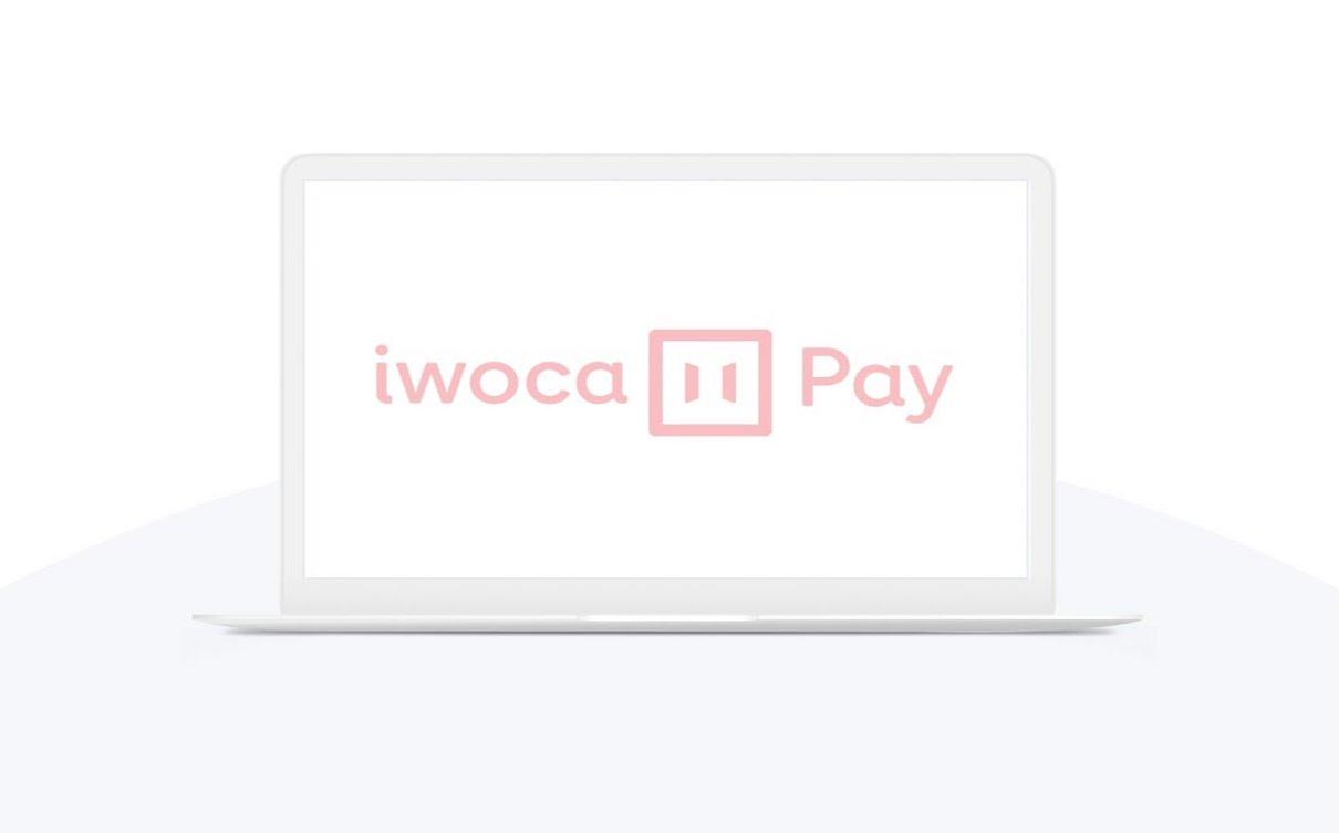 iWocaPay